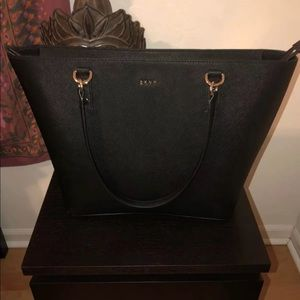 Dkny bag great condition